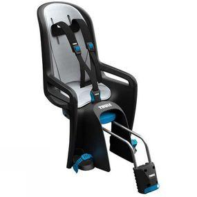 RideAlong Child Bike Seat