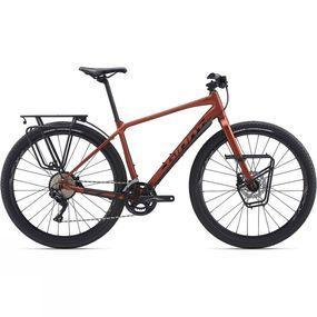 Bikes ToughRoad SLR 1 2020