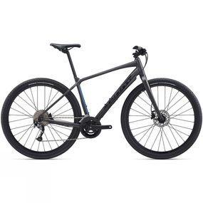 Bikes ToughRoad SLR 2 2020
