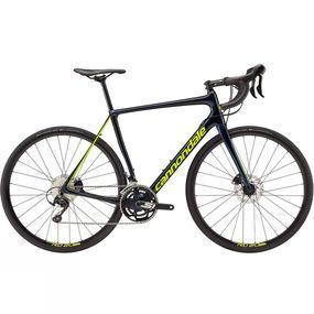 Synapse Carbon Disc 105 2018