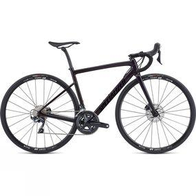 Tarmac SL6 Disc Comp 2019 Womens