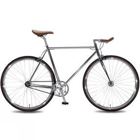 Single Speed Premium 2018