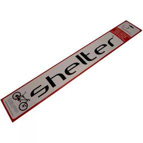Shelter Tape 2PC Set