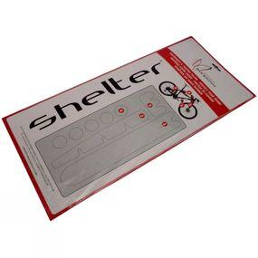 Shelter Tape Kit