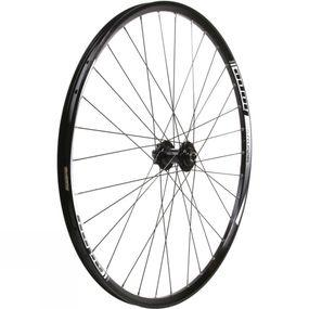 Tech Enduro 29 Front Wheel