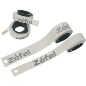 Zefal 17mm Rim Tape