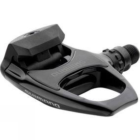 PD-R540 SL SPD Pedal Black