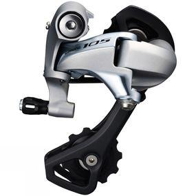 105 5800 Rear Derailleur 23-28T 11 Speed