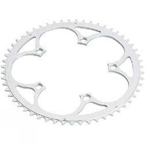42t Chainring 135BCD For Campag
