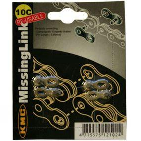 Chain Link For 10speed Shimano, Sram And KMC Chains