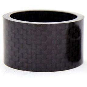 20mm Carbon Headset Spacer