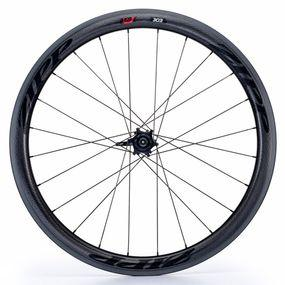 303 Firecrest Rear Wheel