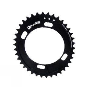 Q Ring XL 4 Bolt 38 Tooth Chainring