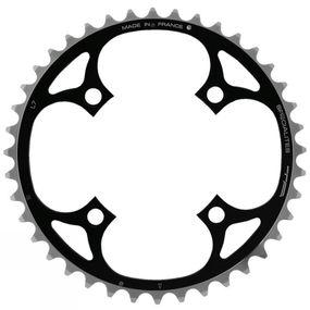 Chainring 4-bolt