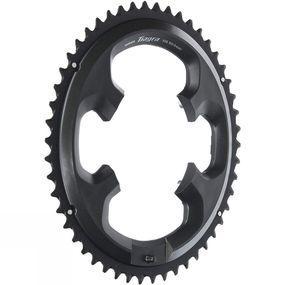 Bikes FC-4700 chainring 50T-MK for 50-34T