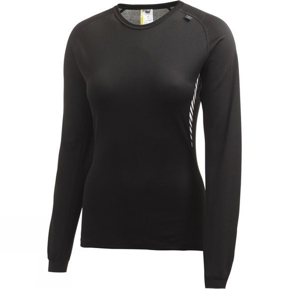 Dynamic Long Sleeve Women's Baselayer