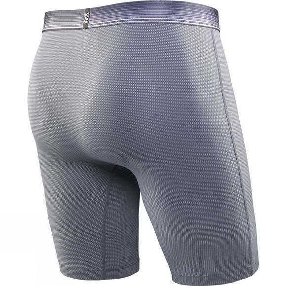 Mens Quest 2.0 Long Leg Boxers