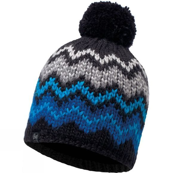 Danke Knitted Hat