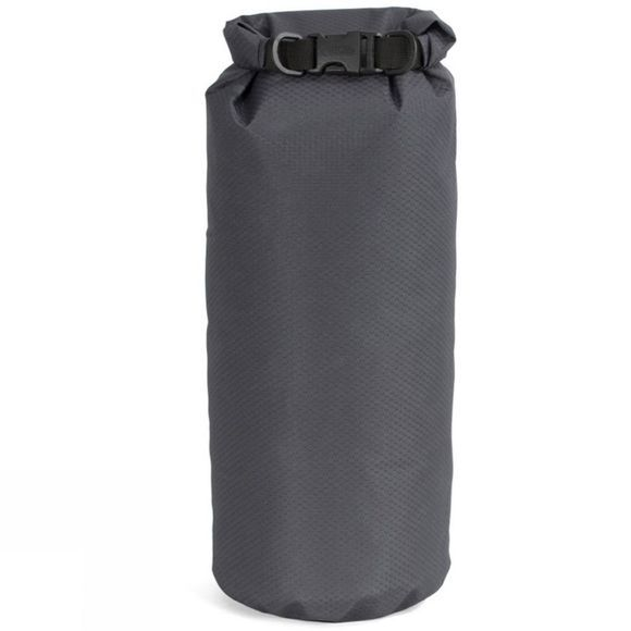Drybag PS21R with Window 22L