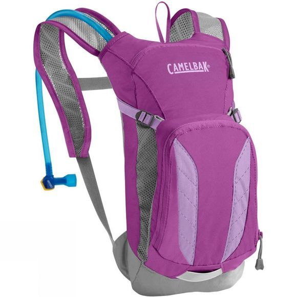 Mini Mule Kid's Hydration Pack