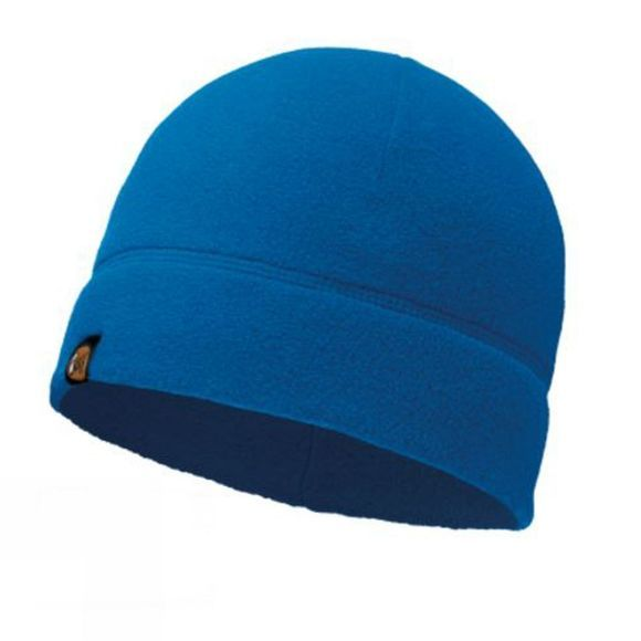Children's Ploar Fleece Beanie Solid