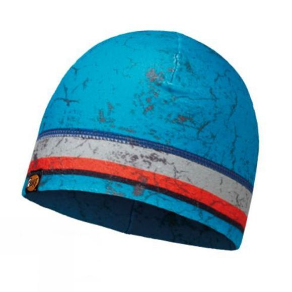 Children's Polar Fleece Hat