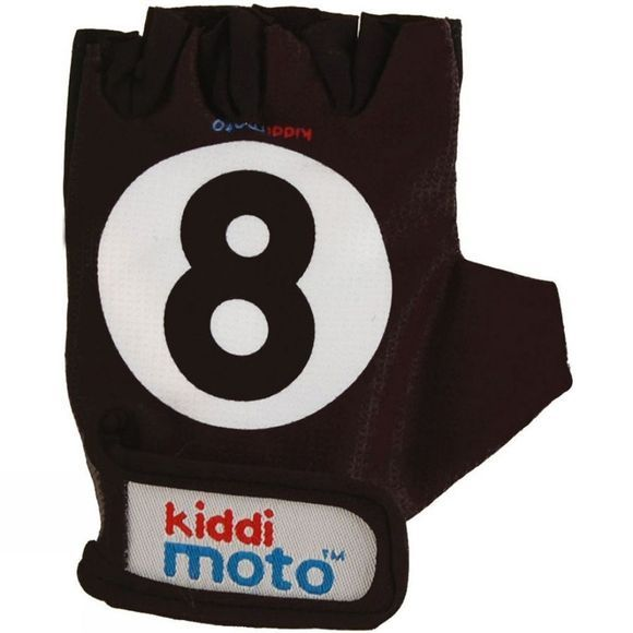 Kids 8 Ball Mitts