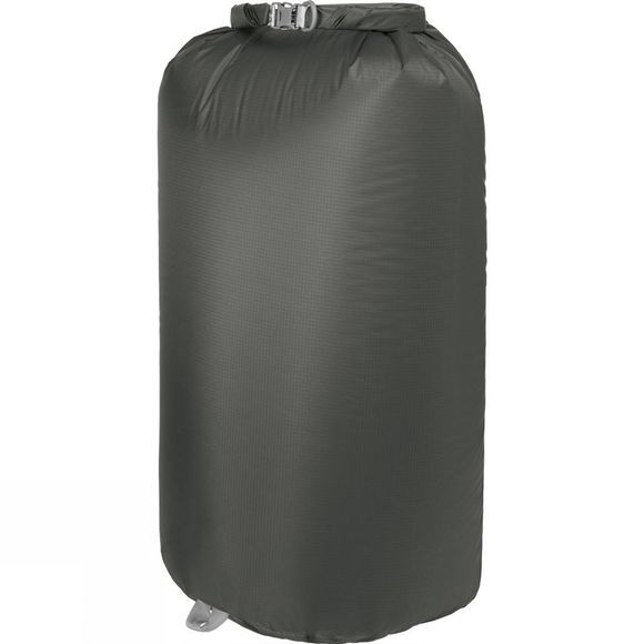 Osprey Ultralight Pack Liner L Shadow Grey