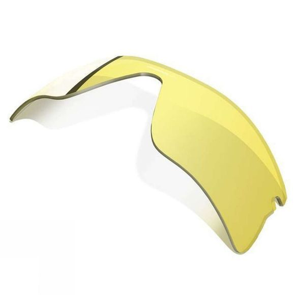 Oakley Lens Radar Yellow