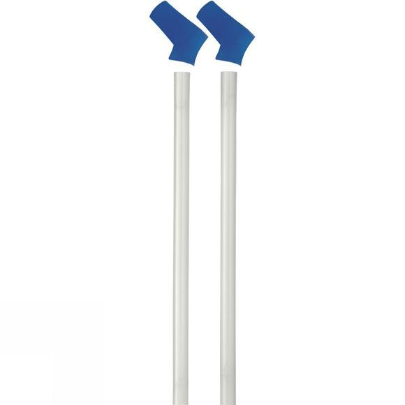Eddy Bite Valve and Straw (Pack of 2)