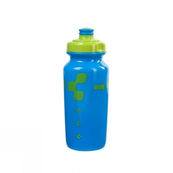 Logo Bottle 500ml