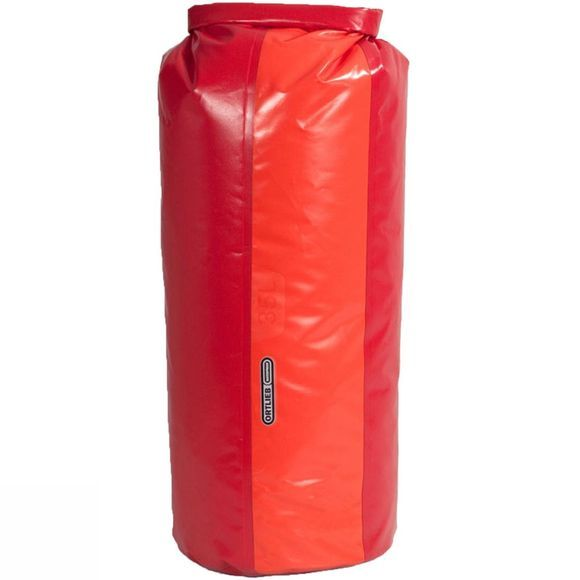 Ortlieb Dry Bag PD350 35L Cranberry/Red
