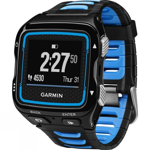 Forerunner 920XT with HRM
