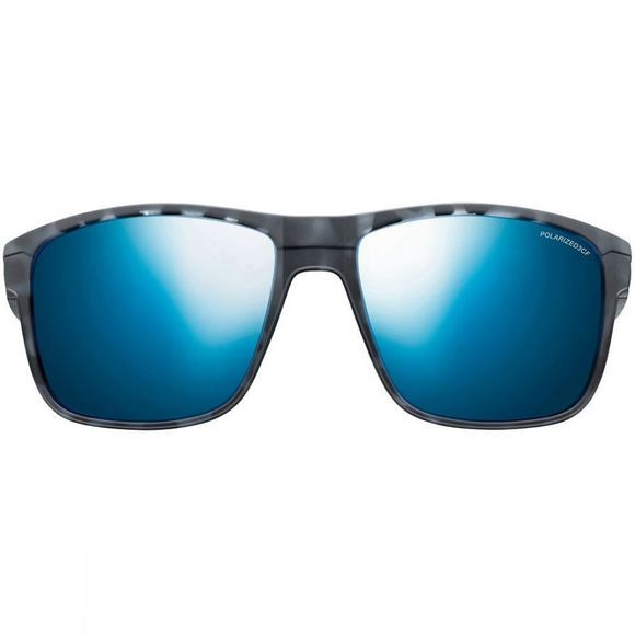 Julbo Renegade Polarised 3 CF Black