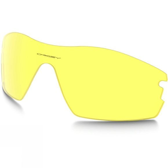 Oakley Radar Pitch Replacement Lenses No Colour