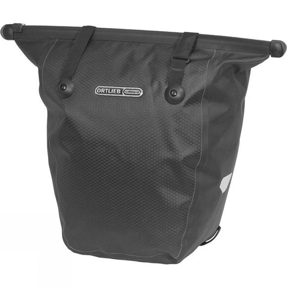 Bike Shopper Pannier QL2.1