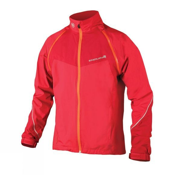 Men's Hummvee Convertible Jacket