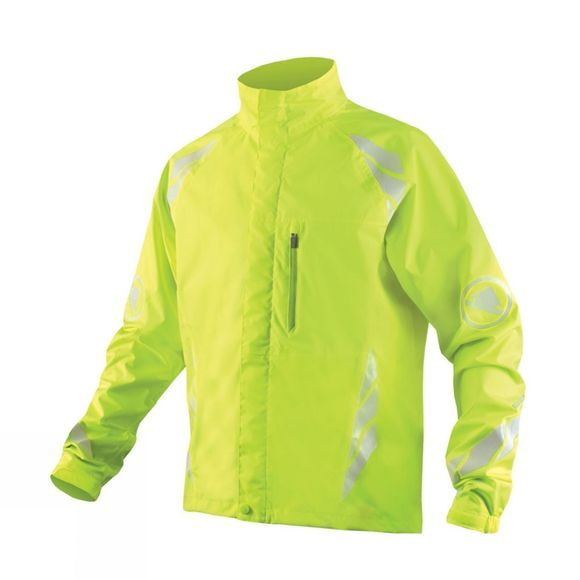 Men's Luminite DL Jacket