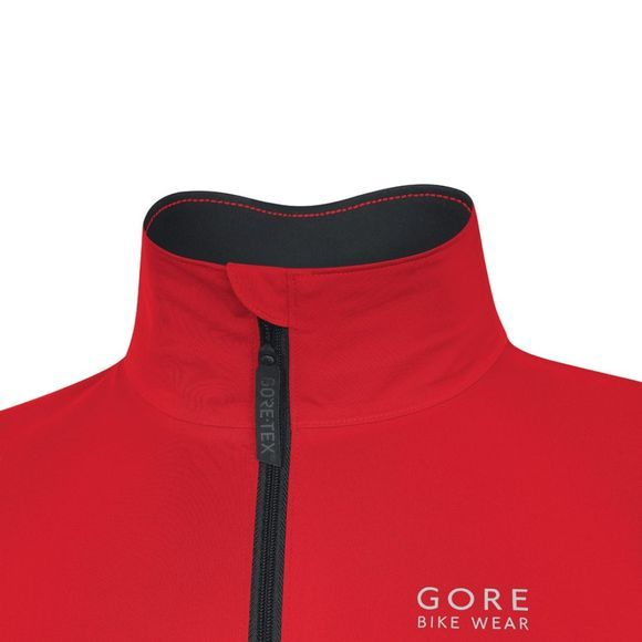 POWER GORE-TEX® Jacket