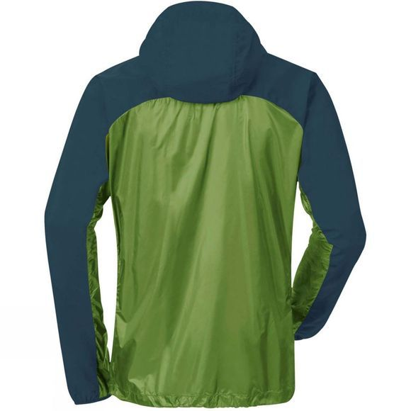 Mens Croz Windshell II