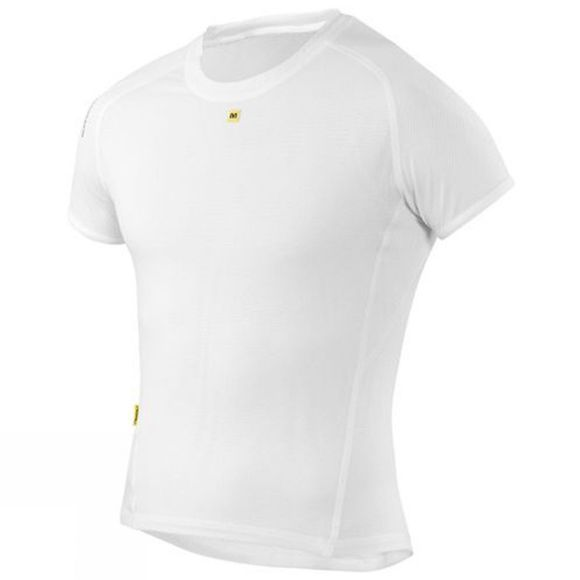 Echelon Short Sleeve Baselayer