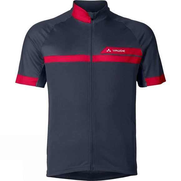 Mens Pro Tricot II Cycle Jersey