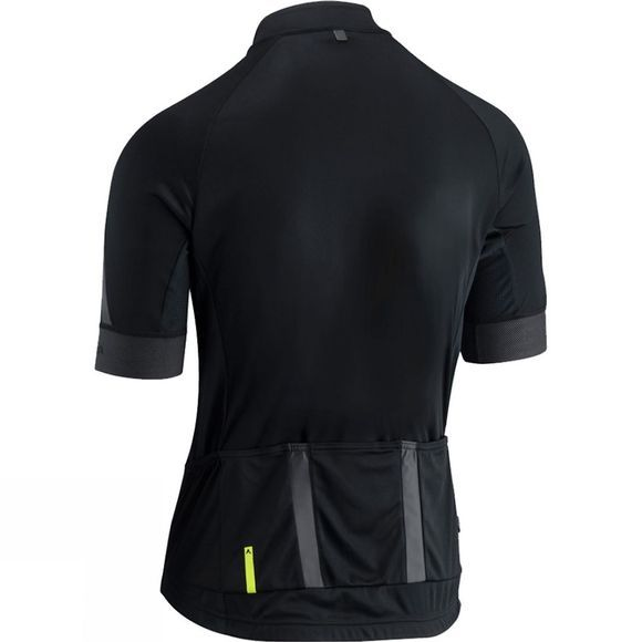 Altura Mens NV2 SS Jersey Black