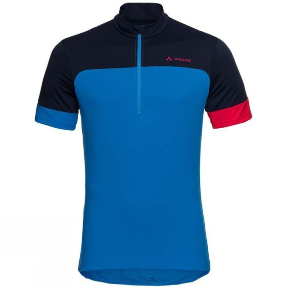 Mens Mossano Tricot IV Top