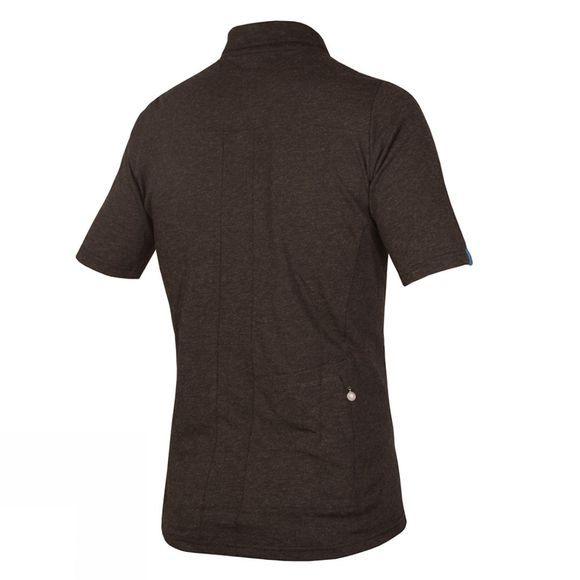 Men's Urban Concrete Polo