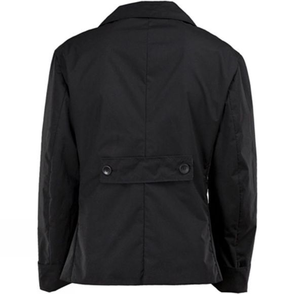 George Waterproof Jacket