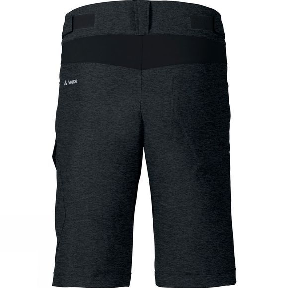 Mens Tremalzo Cycling Shorts II