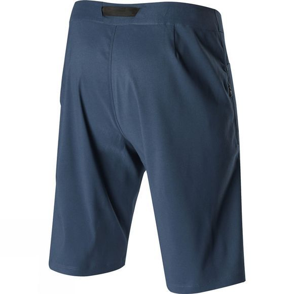 Fox Mens Ranger Cargo Short Blue