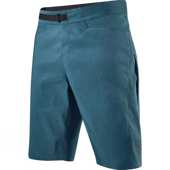 Fox Mens Ranger Cargo Short Teal