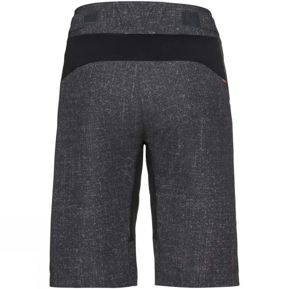 Mens Ligure Shorts